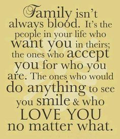 blended family love quotes | Inspirational Quotes for Blended Families ...