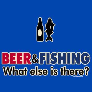 1241_beer_and_fishing.jpg