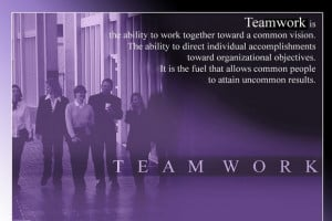 quotes teamwork quotes teamwork quotes teamwork quotes teamwork quotes ...