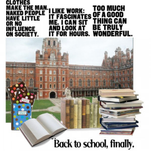 school quotes funny back to school quotes back to school funny