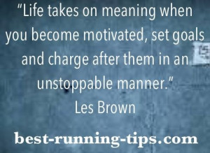 Pinned by best-running-tips.com