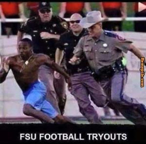 FSU Seminoles Picture – Funny Videos, Funny Clips & Funny Pictures
