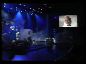 Dave Brubeck & Al Jarreau -- Take Five