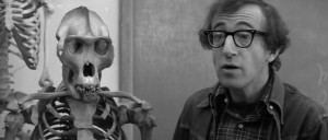 Go Back > Gallery For > Manhattan Woody Allen Quotes