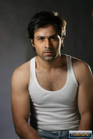 ... emraan hashmi reply 1 on march 07 2008 12 00 32 am quote emraan hashmi
