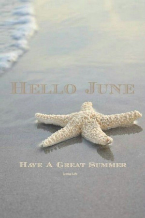 Have A Great Summer Quotes Have a great summer. l beach