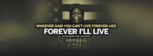 ASAP Rocky Goldie Lyrics Quote Forever Ill Live Asap Rocky Quote