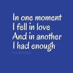 ... Quote Broken Heart, Relationship Quotes Broken, Broken Heart Quotes