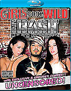 Girls Gone Wild - Baby Bash Live and Uncensored