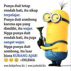 ... lucu #humor #humorpic #humoroftheday #humorous #senyum #senyuman #lol