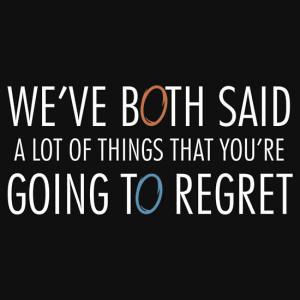 Portal 2 Funny Quotes