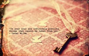 30 Cool Oscar Wilde Quotes