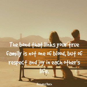 ... that-links-true-family-richard-bach-daily-quotes-sayings-pictures.jpg