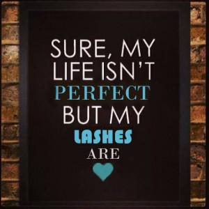 Get your 3D Fiber Lash Mascara here https://www.youniqueproducts.com ...