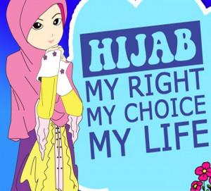 Hijab Islam Urdu Guide Understanding