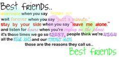Inside Jokes, Things We R, Friends Image, Best Friends, People Things ...