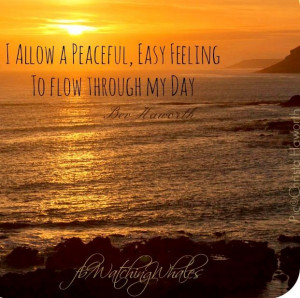 Peace Peaceful Feelings Quotes Signs This One Jimi Hendrix Picture