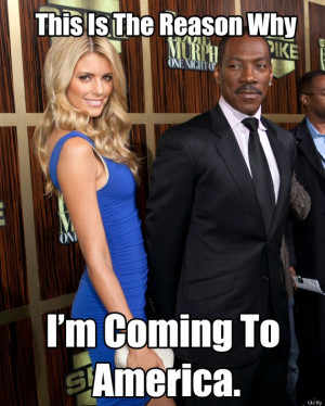 eddie-murphy-joke-hot-girlfriend