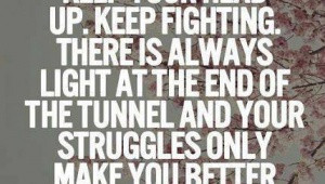 th_keep-your-head-up--keep-fighting.jpg