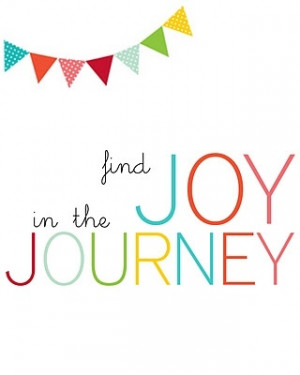 It's your journey, let us help you on your way...