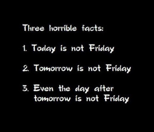 funny-quotes-on-Monday.