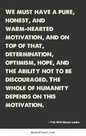 ... Motivational Quotes | Inspirational Quotes | Life Quotes | Love Quotes