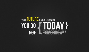 20 Awesome Motivational Quotes For Success In 2014 - Steezio