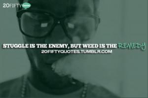 ... story cudi kid cudi hiphop music weed kush smoke smoking quotes quote
