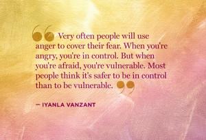 Estranged Daughter Quotes http://www.oprah.com/own-iyanla-fix-my-life ...