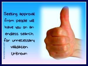 http://sherievenner.com/wp-content/uploads/2012/09/Seeking-approval ...