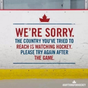 funny-picture-canada-hockey-sign