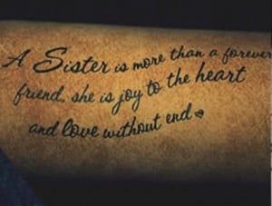 death of a sister quotes quotesgram