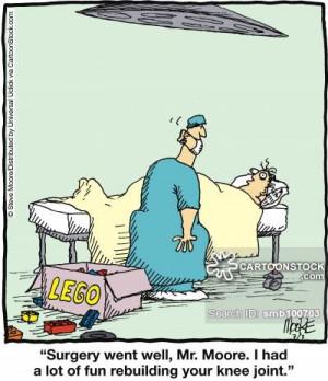 Injured cartoons, Injured cartoon, funny, Injured picture, Injured ...
