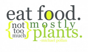 Eat Food QUOTE Final2