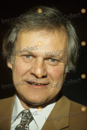 Ken Kercheval Picture Ken Kercheval F3819 Photo by Bob V Noble Globe