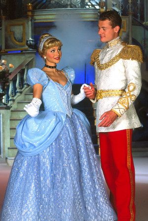 Cinderella-and-Charming-cinderella-and-prince-charming-28505817-989 ...