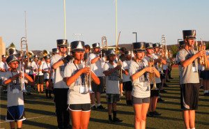 Trumpet Section Sayings and Slogans for T-Shirts