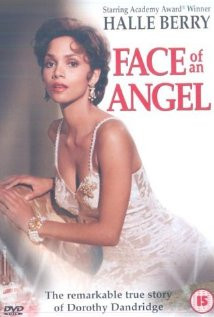 Introducing Dorothy Dandridge (1999) Poster