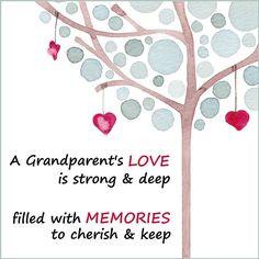 grandsons, grandma quotes Tattoo Idea, Grandkid, Proud Grandma Quotes ...