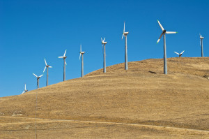 Wind energy production in New York State is expected to double in the ...