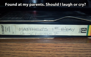 tags funny pics funny pictures humor lol parenting having four kids