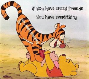 , Winnie The Pooh Tigger, Winniethepooh Tigger, Teddy Bears, Pooh ...
