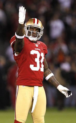 49ers Quotes of the year