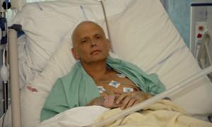 Alexander-Litvinenko-012.jpg
