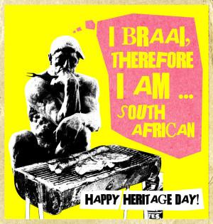 South-Africa-National-Braai-Day.jpg