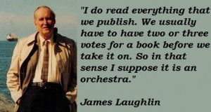 120213-James+laughlin+quotes+2.jpg