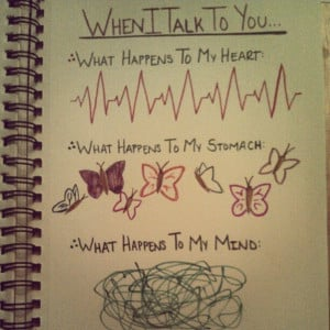 tumblr drawings quotes instaquotes quotes life tattoos quotes art ...