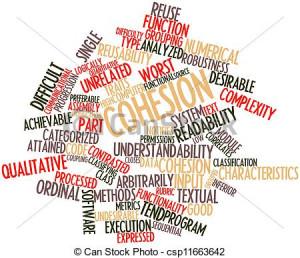 Team Cohesion Quotes