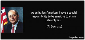 Quotes About Stereotyping People