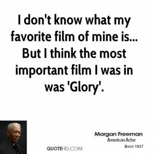 morgan-freeman-morgan-freeman-i-dont-know-what-my-favorite-film-of.jpg